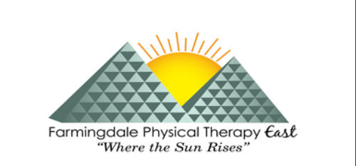 Farmingdale Physical Therapy East | 516 293-0565